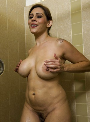 Something hot naked latina milf hard porn pictures advise