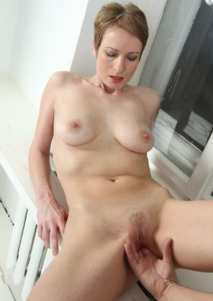 nude virgin and sex
