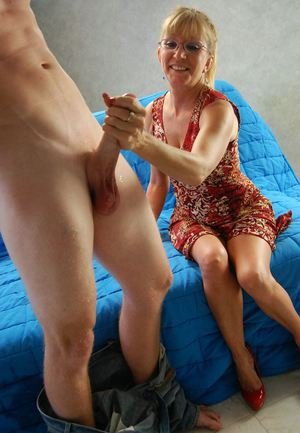 free-milf-and-mature-porn