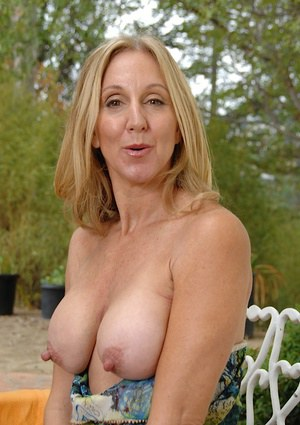 Naked milf xxx nipple life. There's