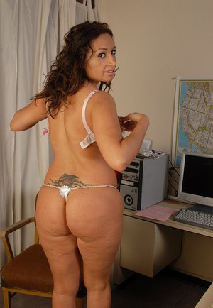 Were visited Older hispanic women nude are absolutely