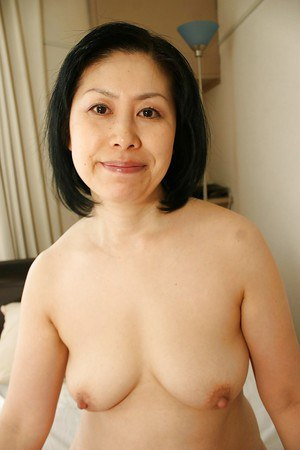 All not nude chinese mature women thumbnails
