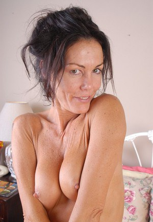 New nudist galleries