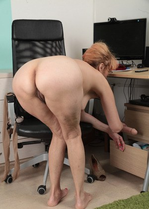 action nylon sex view mature