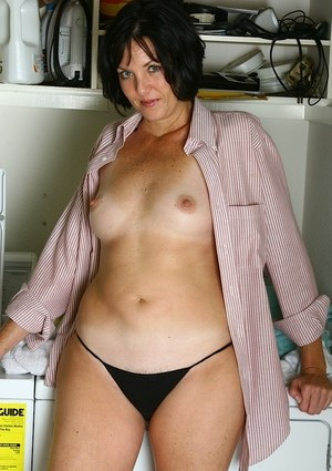 Pity, Naked mature wives in the kitchen speaking