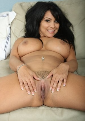 Older hispanic women nude remarkable